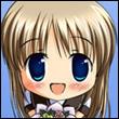 avatar 477