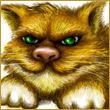 avatar 479