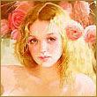 avatar 497