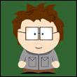 avatar 536