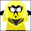 avatar 538