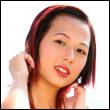 avatar 541