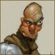 avatar 551