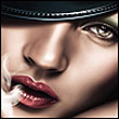 avatar 557