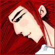 avatar 559