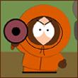 avatar 564
