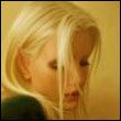 avatar 565