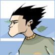 avatar 567