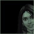 avatar 581