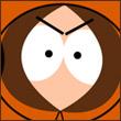 avatar 584