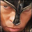 avatar 585