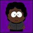 avatar 608