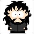 avatar 624
