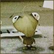 avatar 660