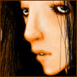 avatar 667