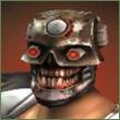 avatar 672
