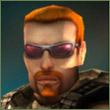 avatar 678