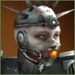 avatar 688
