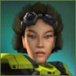 avatar 690