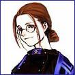 avatar 691