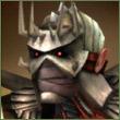 avatar 696