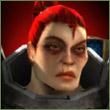 avatar 698