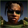 avatar 700