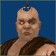 avatar 704