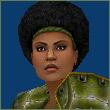 avatar 706