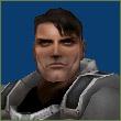 avatar 708