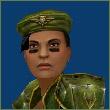 avatar 710