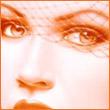 avatar 711