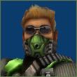 avatar 712