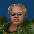 avatar 714