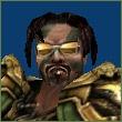 avatar 716