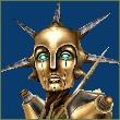 avatar 720