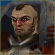 avatar 722