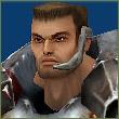 avatar 728