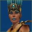 avatar 732