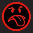 avatar 733
