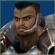avatar 734