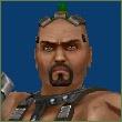 avatar 736