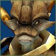 avatar 738