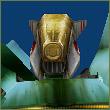avatar 740