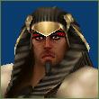 avatar 744