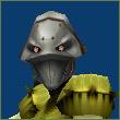 avatar 746