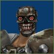 avatar 752