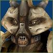 avatar 754