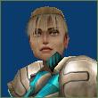 avatar 756