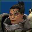 avatar 760